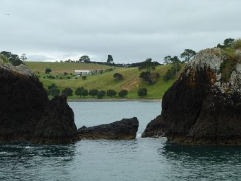 001 Bay of Islands 001